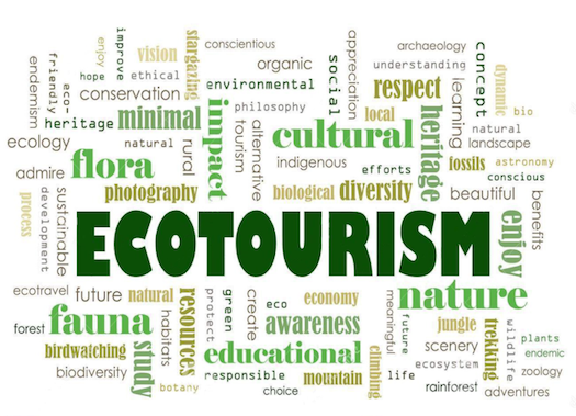 ecotourism-e1454935212512