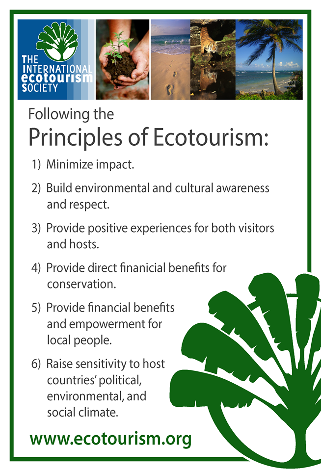 Ecotourism Etna, Etna sustainable tourism, Etna ecology